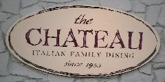 The Chateau, Italian Family Dining, Andover, MA